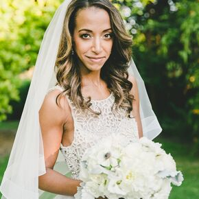 Phenomenal Down Wedding Hairstyles Short Hairstyles For Black Women Fulllsitofus