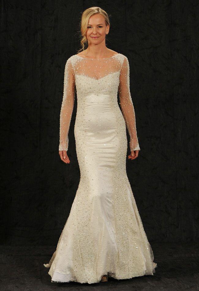 Princess kate wedding dress colorado - Best dresses collection