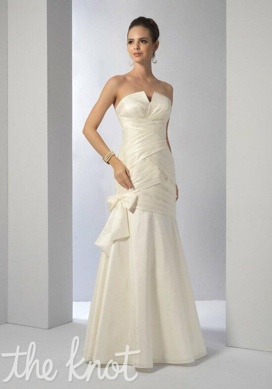 Venus Informal NS2137 Wedding Dress photo