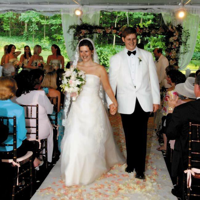 Adelaide mark in greensboro nc for Wedding dress shops in greensboro nc