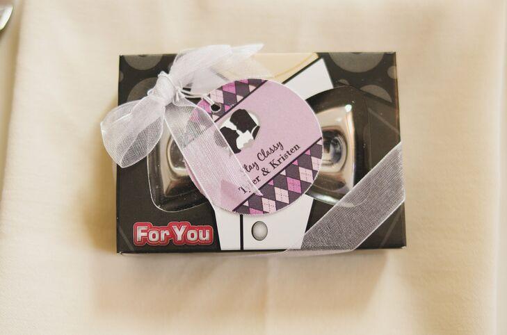 Wedding Gift Etiquette Toronto : 0256e142 d674 0097 1acf b430e16717f6~rs 729