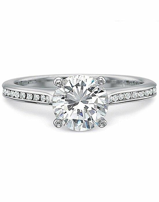 Since1910 7234 Engagement Ring photo