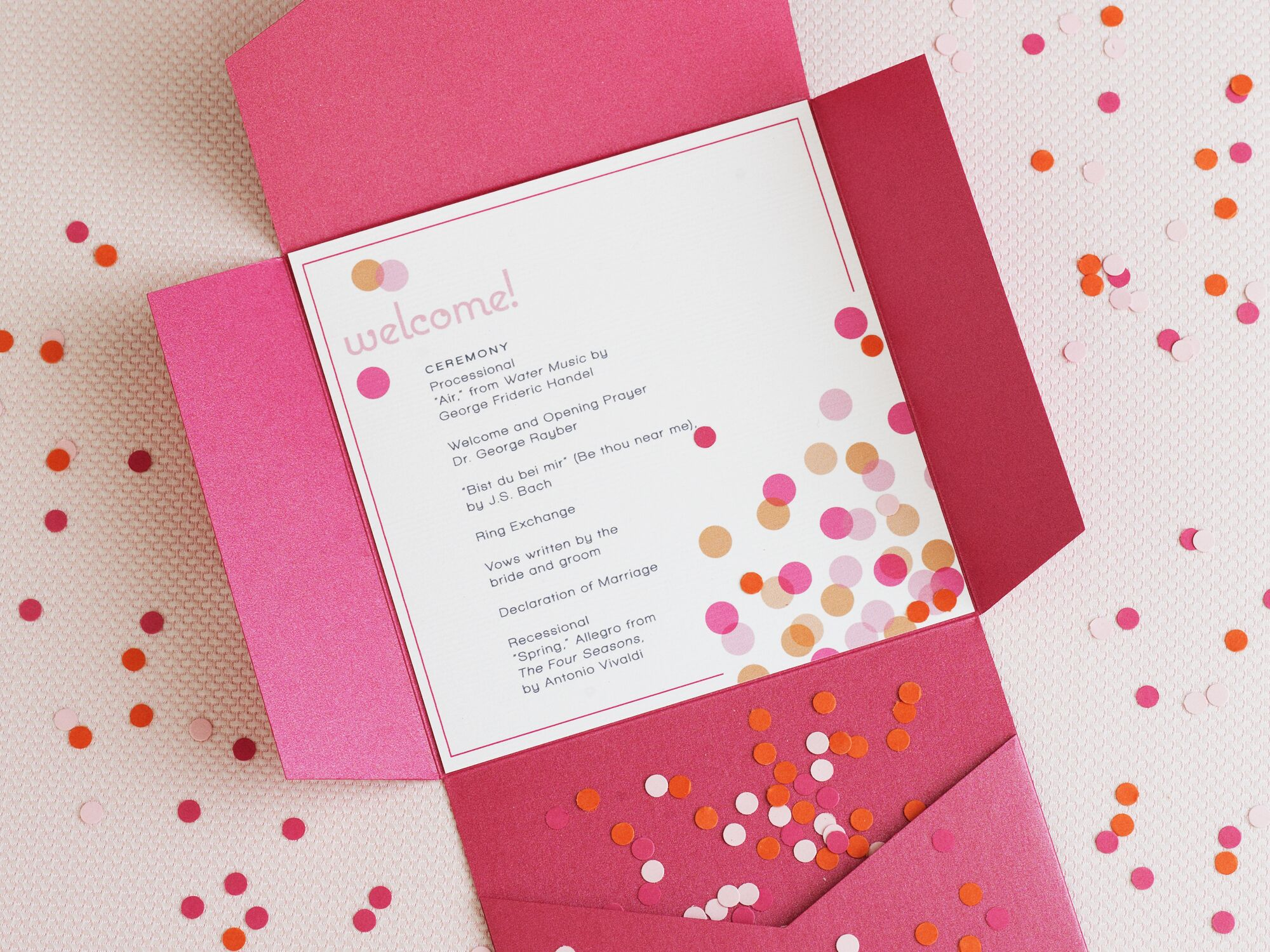 Save the Date Etiquette Tips – Email Wedding Save the Date