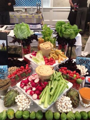 Catering In Charleston Sc The Knot