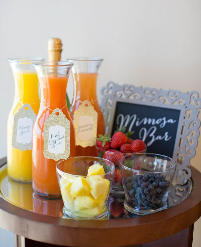 7 ideas for a morning after wedding brunch post wedding brunch ideas solutioingenieria Image collections