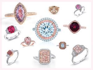 https://www.theknot.com/content/pinterest-engagement-ring-trends