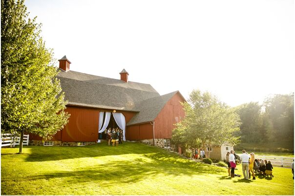 Wedding Venues In Duluth, MN