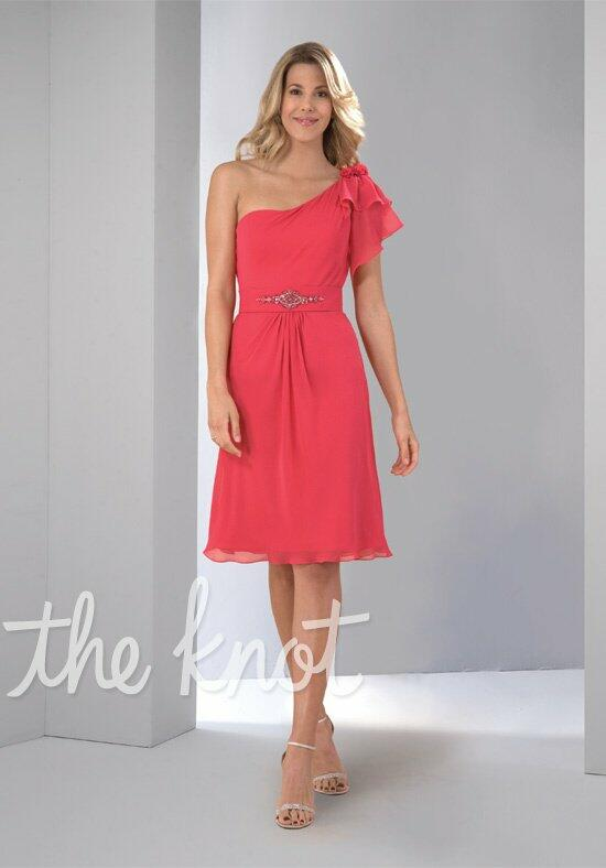 Bella Formals by Venus MF2128 Bridesmaid Dress photo