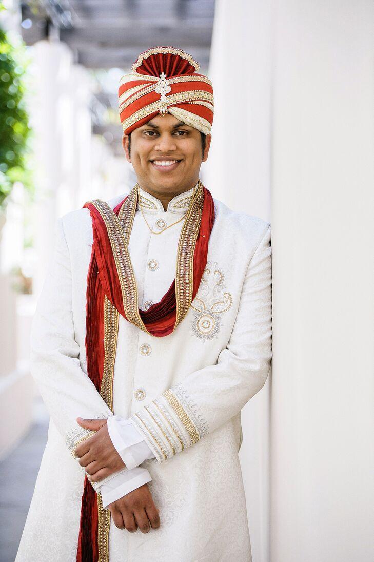 Luxury Hairstyles Hindu Wedding Illustration - The Wedding Ideas ...