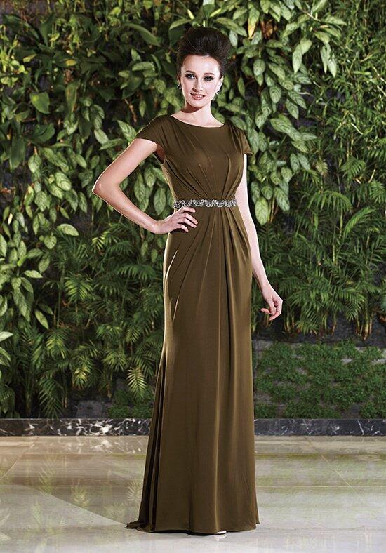 Jade Couture K168021 Mother Of The Bride Dress photo