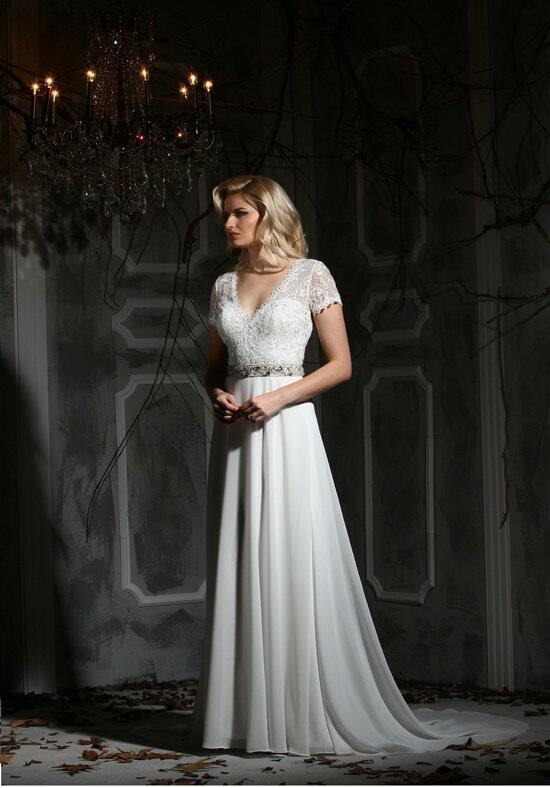 Impression Bridal 10363 Wedding Dress photo