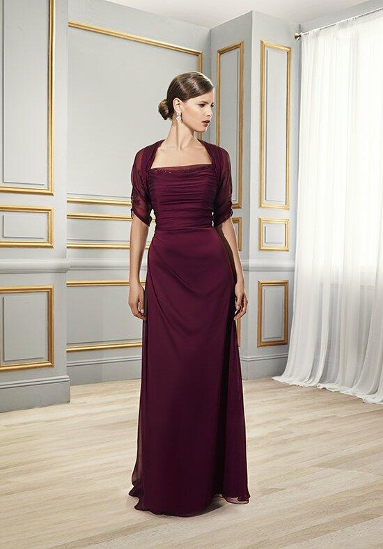 Val Stefani Celebrations MB7510 Mother Of The Bride Dress photo