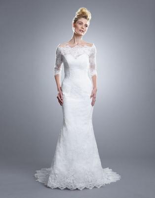 Bridal boutiques near nashville tn for Nashville wedding dress shops