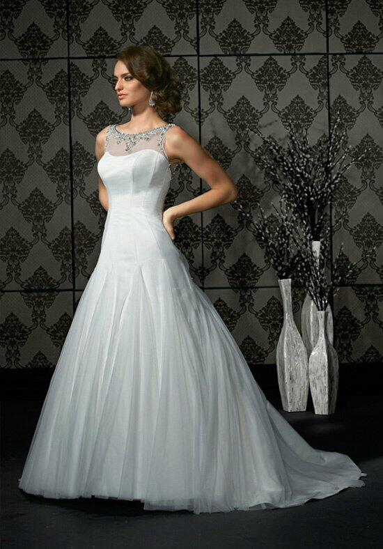 Impression Bridal 10311 Wedding Dress photo