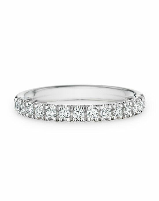 Christian Bauer 246955 Wedding Ring photo