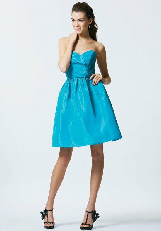 Eden Bridesmaids 6040 Bridesmaid Dress photo