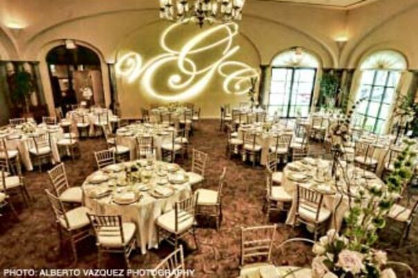 wedding venues in brownsville tx the knot