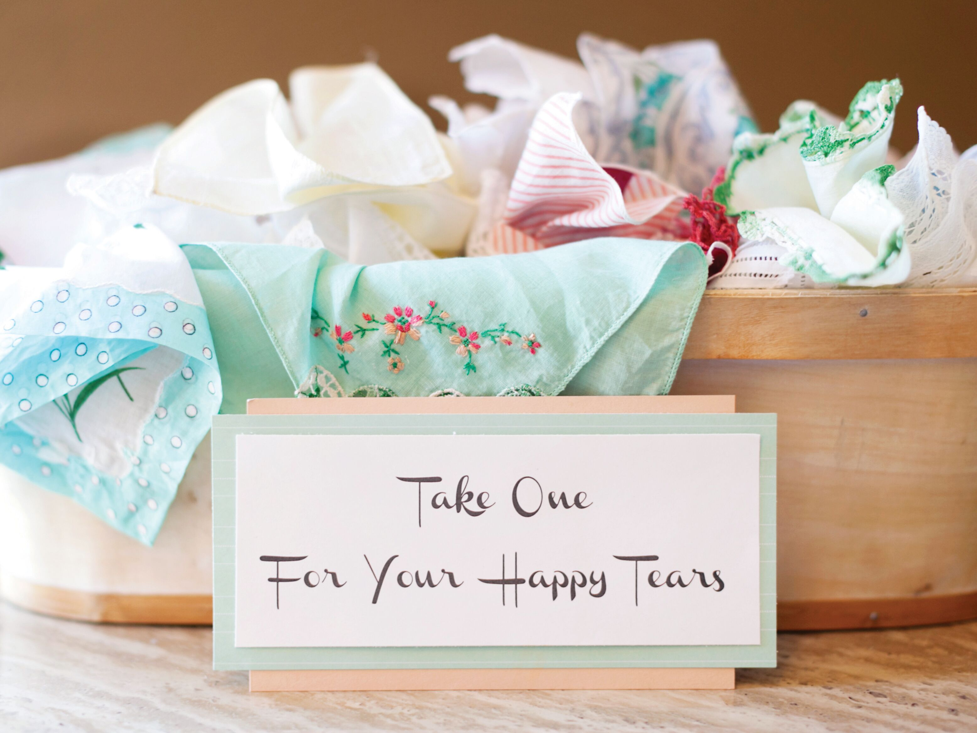 Creative Ways to Personalize Your Wedding Ceremony