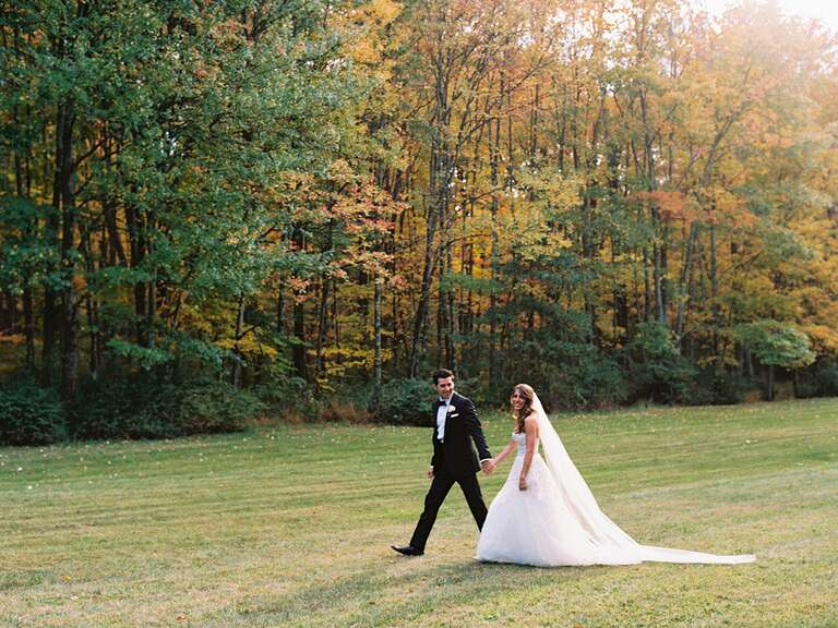 What You Need To Know About Your Wedding Video Music