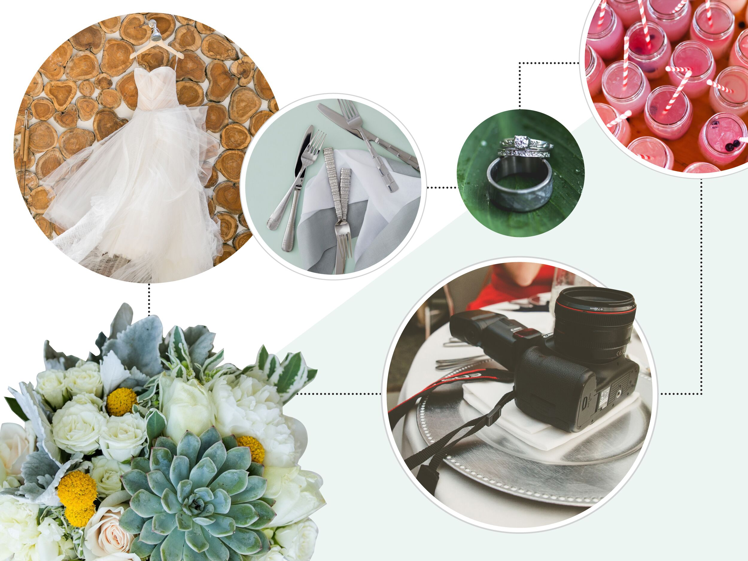 Wedding Gift Etiquette Toronto : Etiquette Rules for Giving Wedding Gifts