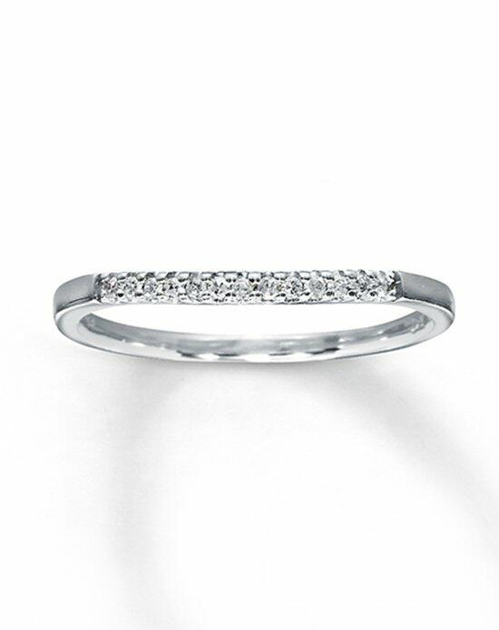 Kay Jewelers 80410424 Wedding Ring photo