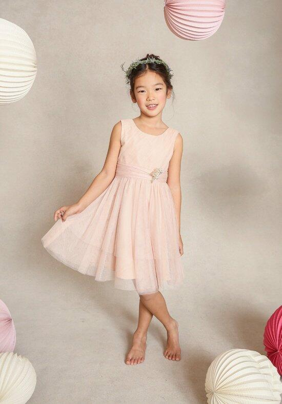 Jenny Yoo Collection (Maids) Etsy 15511 Bridesmaid Dress photo