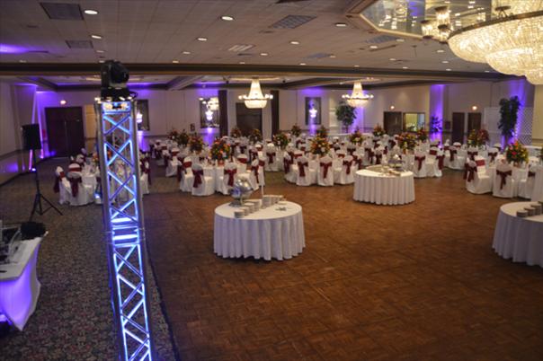 wedding reception venues in lehigh valley pa the knot On wedding venues in lehigh valley pa