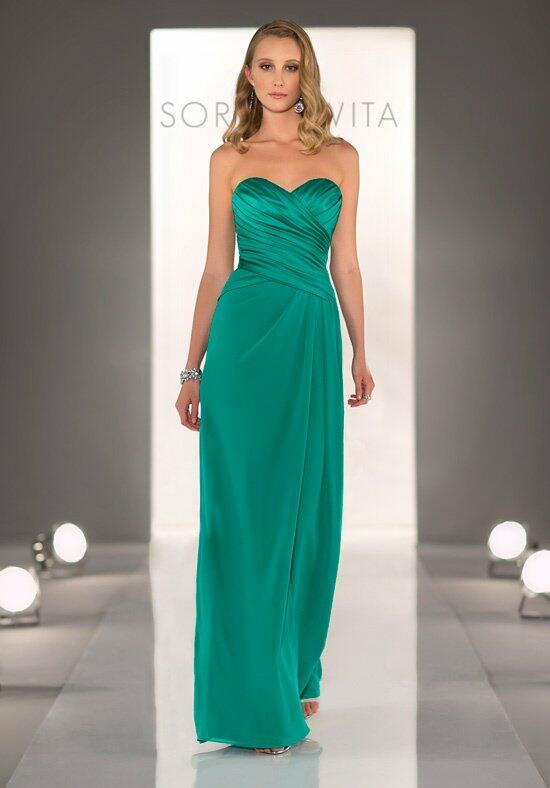 Sorella Vita 8268 Bridesmaid Dress photo