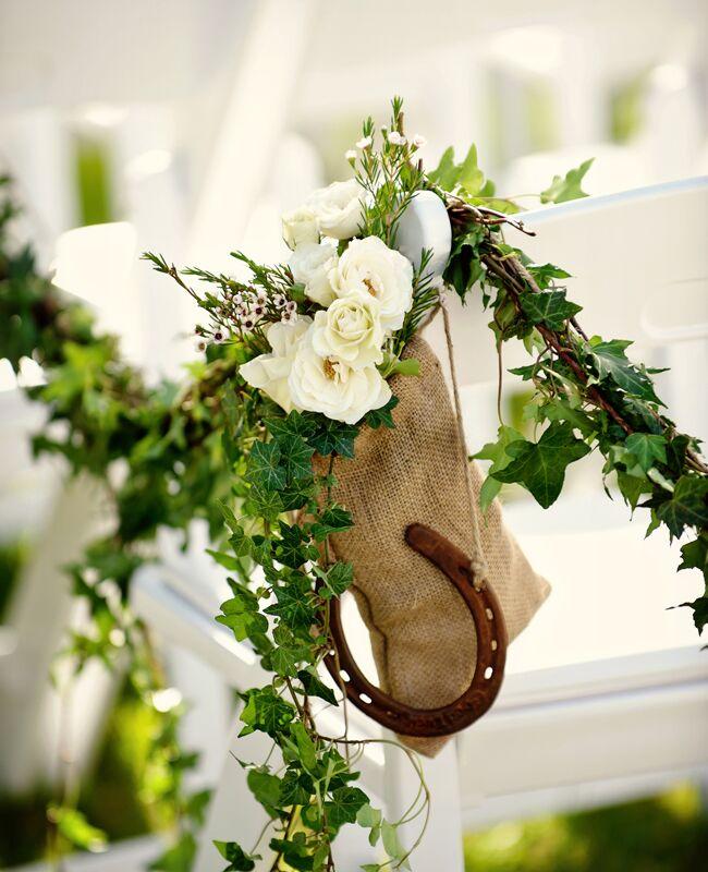 9 St. Patrick\'s Day Inspired Wedding Ideas