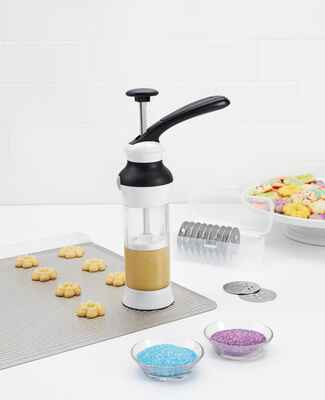 1257580_Cookie Press