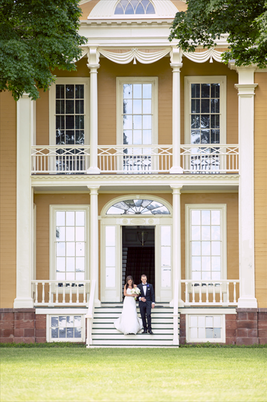 Wedding Reception Venues In Peekskill Ny The Knot