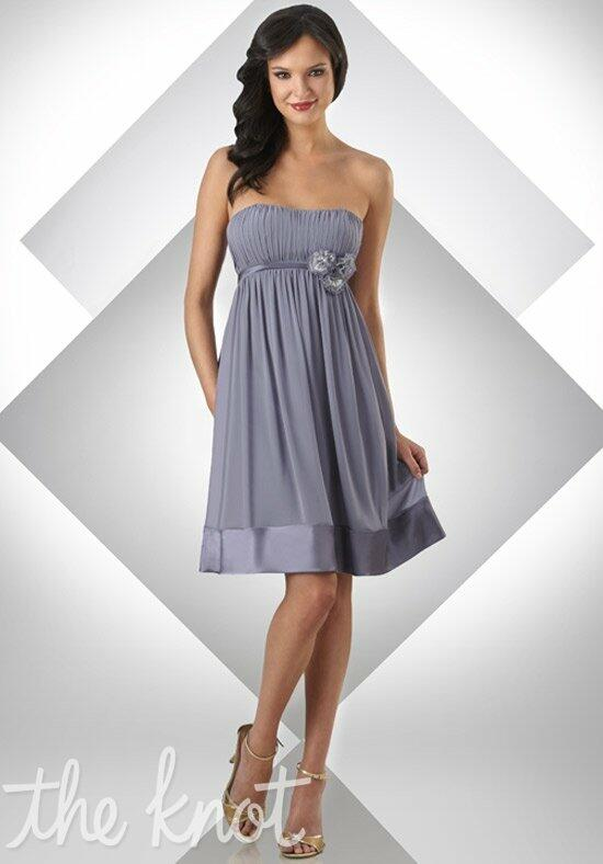Bari Jay Bridesmaids 328 Bridesmaid Dress photo