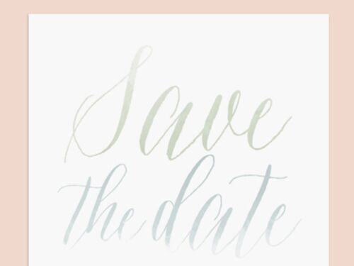 Here's What To Expect After Sending Save-the-Dates