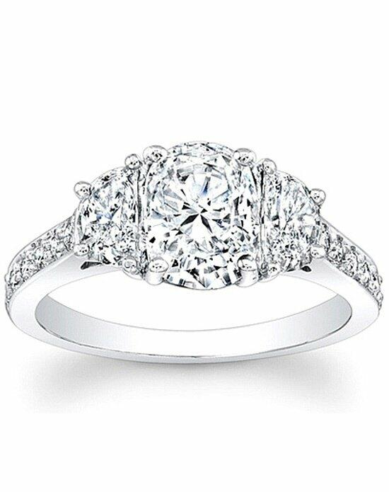 Since1910 SCS1276A Engagement Ring photo