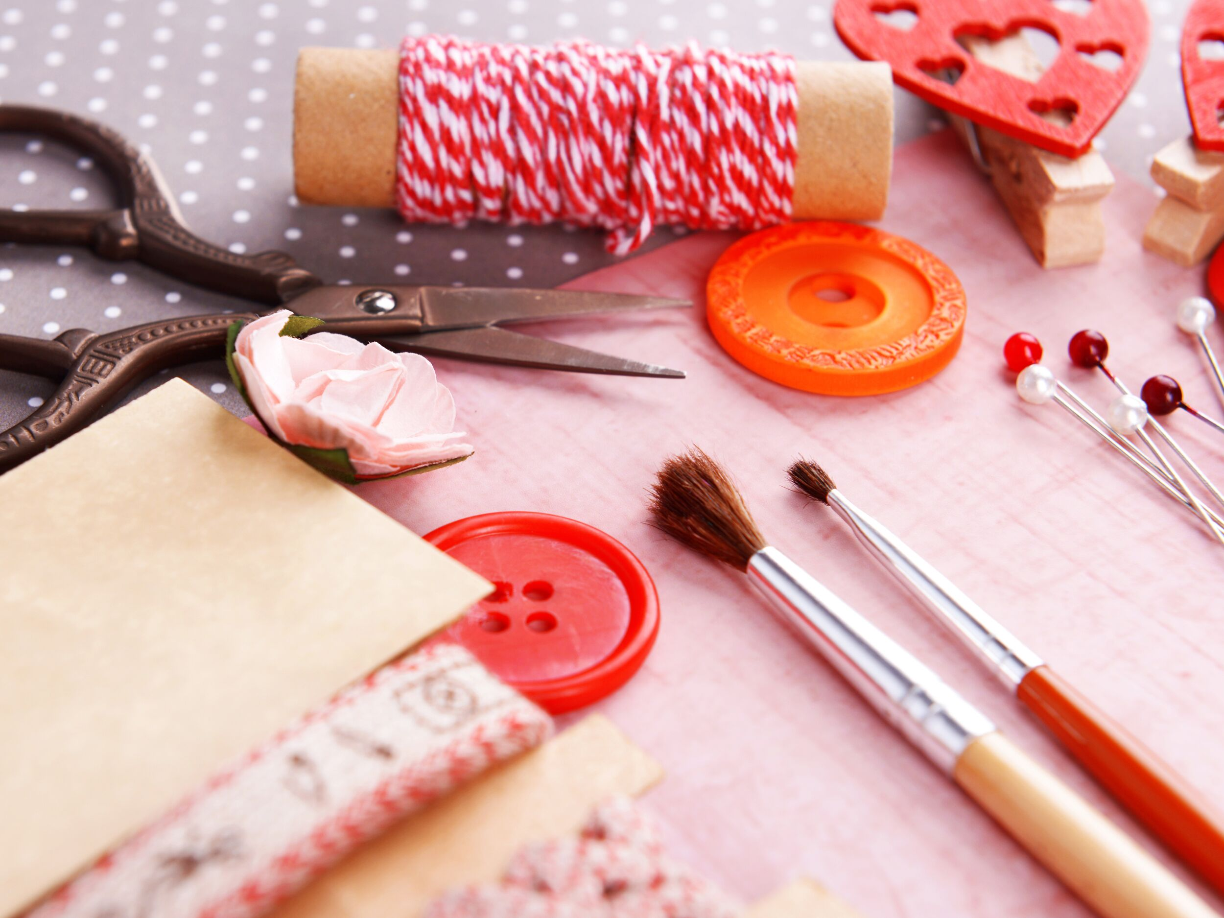 The best craft and art stores for your diy supplies for Art craft online store