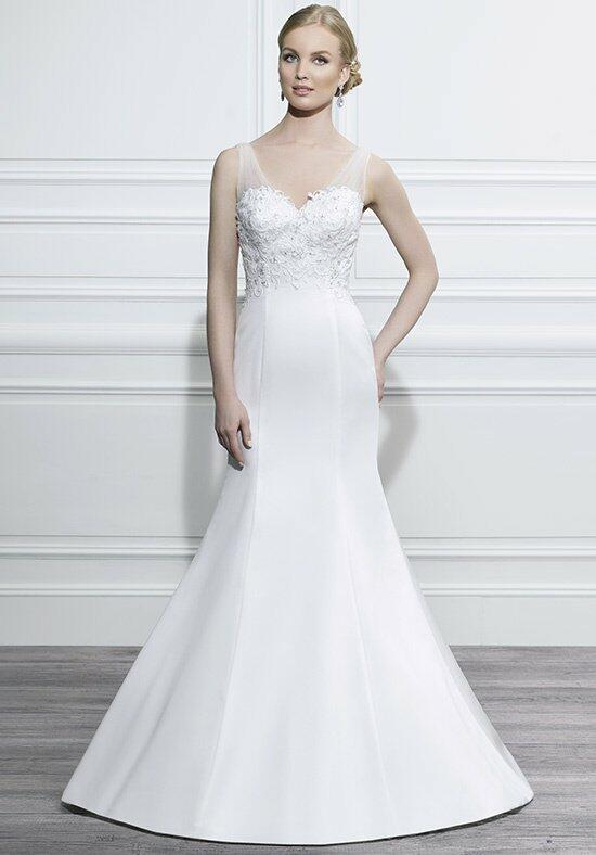 Moonlight Tango T653 Wedding Dress photo