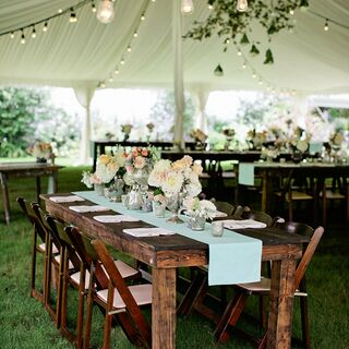 Rustic wedding ideas rustic weddings real rustic wedding decorations junglespirit Image collections