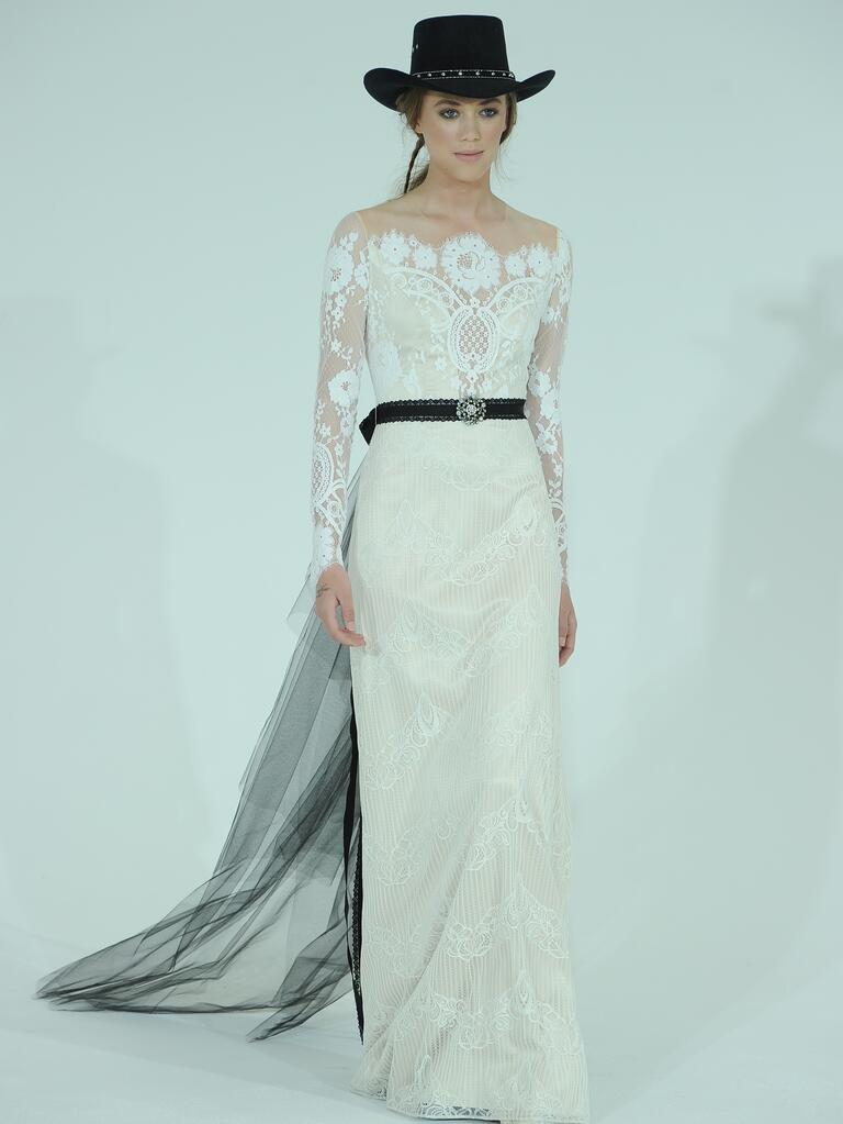 Claire Pettibone Long Sleeve Wedding Dress Claire-pettibone-wedding-dress