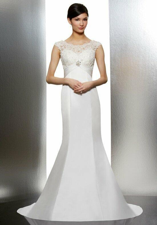 Moonlight Tango T603 Wedding Dress photo