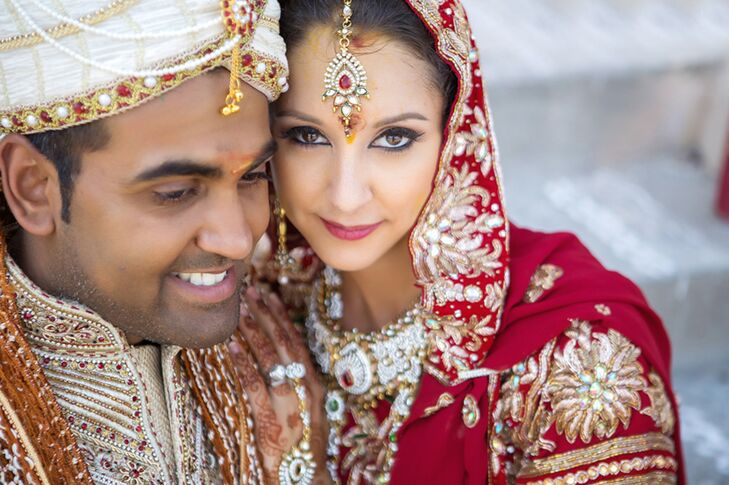 hayes center hindu dating site Tender singles is a completely free online dating site you can get from the sign  up to the real life dating without paying anything join now.