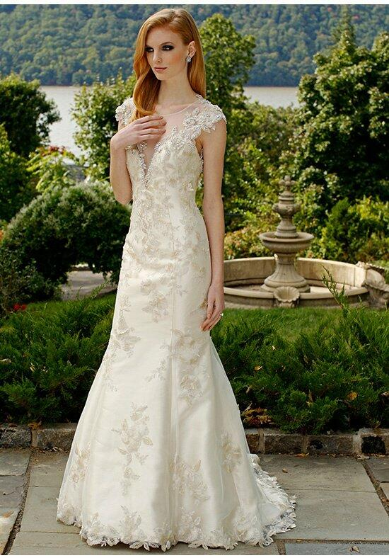 Jovani Bridal JB90858 Wedding Dress photo