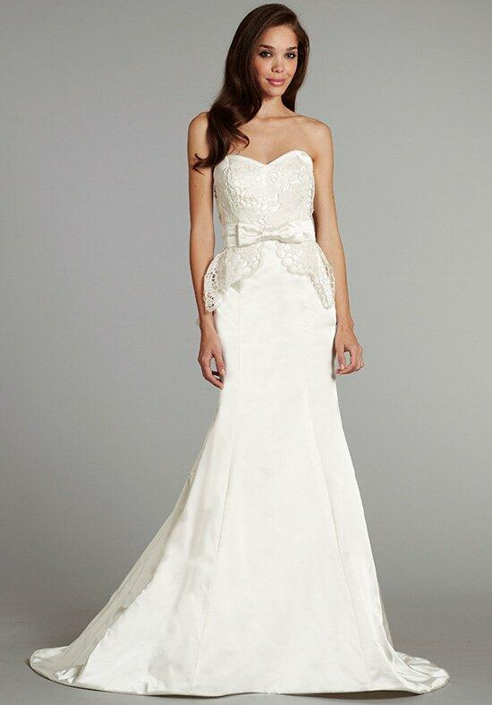 Hayley Paige 6250 - Sloane Wedding Dress photo