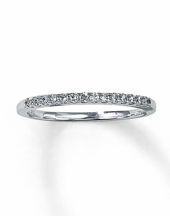 Kay Jewelers 80181528 Wedding Ring photo