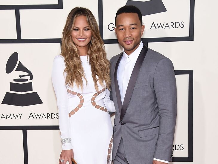 John Legend Wedding Songs.Spotify S Most Popular Wedding Songs