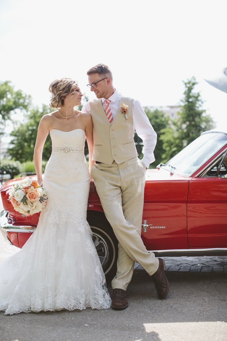 wedding dresses omaha ne vintage wedding dresses omaha ne bridesmaid dresses 9384