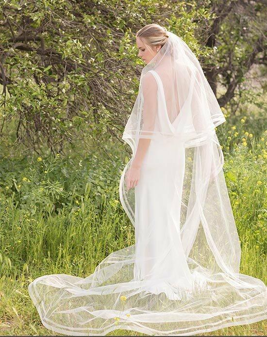Bel Aire Bridal V7192C Wedding Veils photo