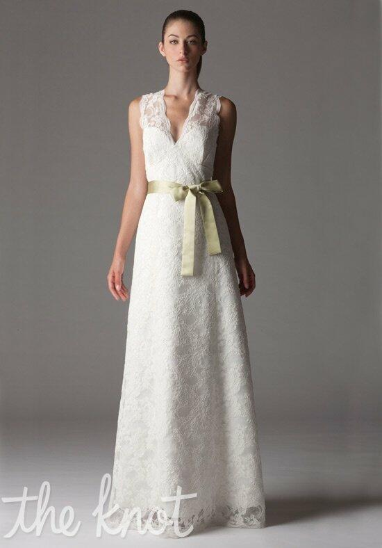 Aria 286FA Wedding Dress photo
