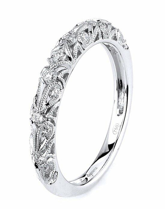 Supreme Jewelry SJ1301 band Wedding Ring photo
