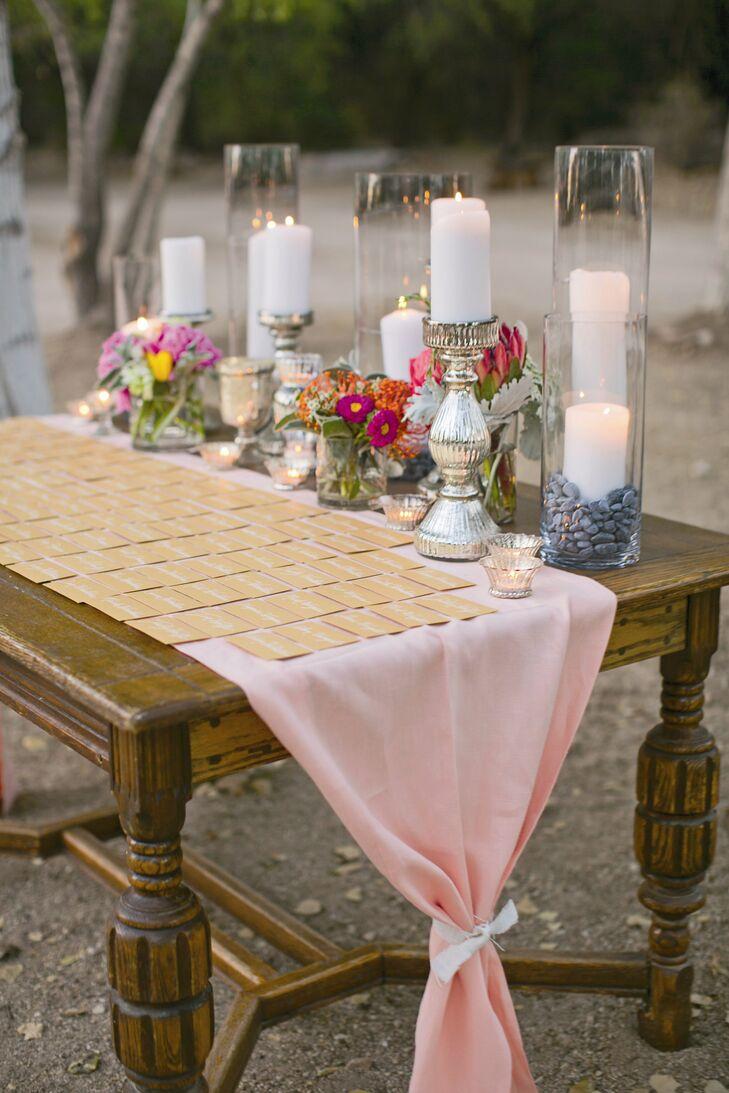 A romantic desert wedding in tucson az 0ca06e8c 0814 9870 36e5 cf1139117946rs 729 junglespirit Image collections