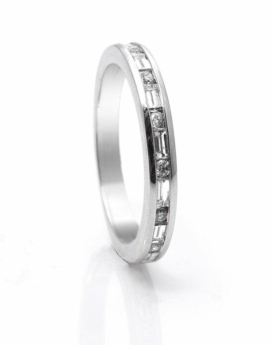 Timeless Designs R1685 Wedding Ring photo